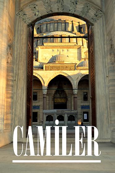 a.camiler.k