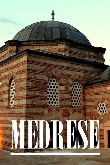 a.medrese.k