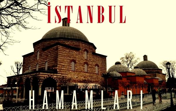 ISTANBUL HAMALARI